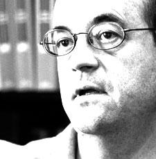 Julio López Laborda